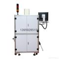 自动标签检测机BQJC01