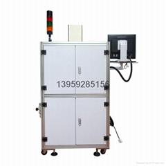 自動標籤檢測機BQJC01