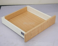 tandembox drawer system Low