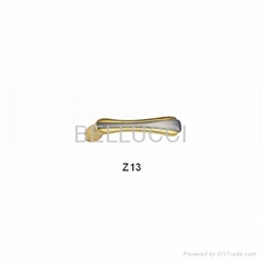 lock handle