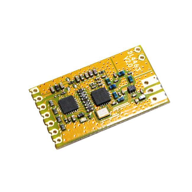 串口无线透传模块 1