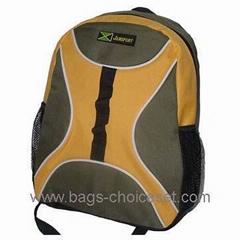 Backpack on sale