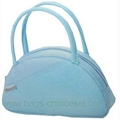 Cosmetic Bag in Various Design