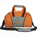 Duffel Bag/Sports Bag