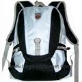 Laptop Bag with Soft Padded Shoulder