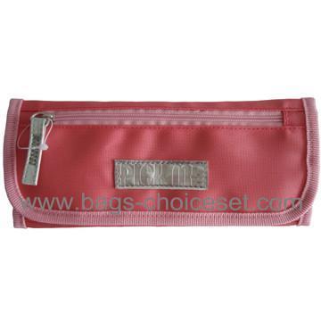 Pencil Bag in Various Design 1