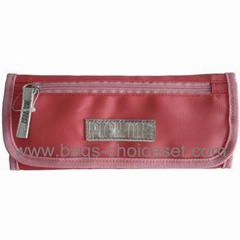 Pencil Bag in Various Design