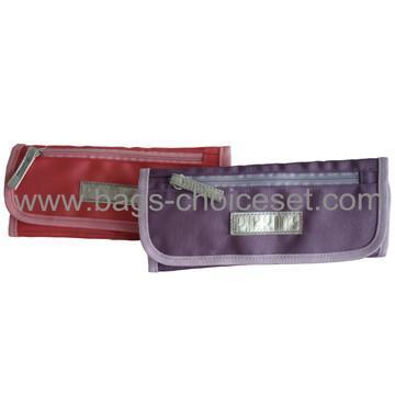 Pencil Bag in Various Design 2