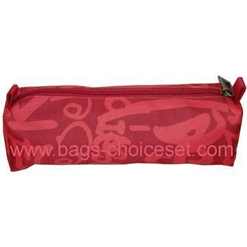 Pencil Bag in Various Design 3