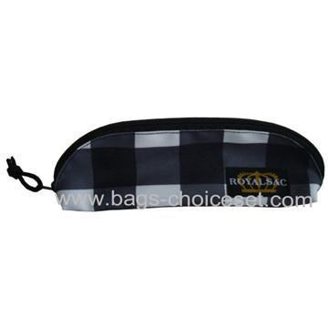 Pencil Bag in Various Design 4