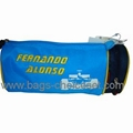 Pencil Bag in Various Design