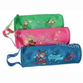 Lovely Pencil Bag in Various Design with Full Printing 1