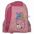 Fashionable School Bag with Lovely