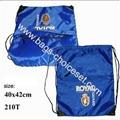 Shoe Bag in Various Design