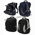 Hotsale Backpack