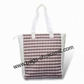 Shopping Bag with Full Printing