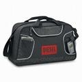 600D Duffel Bag