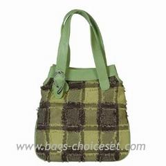 Fashionable Lady's Handbag