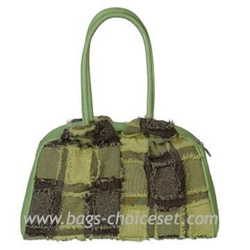 Fashionable Lady's Handbag 3