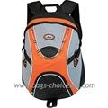 Backpack with Soft Shoulder Straps