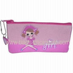 Lovely Pencil Bag
