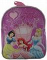 Disney Snow white Schoolbag