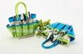 Functional Tool Bag