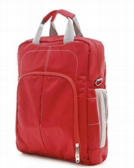 Fashionable Laptop Bag
