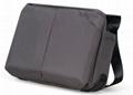 Messenger Laptop Bag with Elegant design