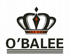 Quanzhou O'balee Industrial Co.,Ltd.