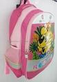 School Bag with lifesaving function 6
