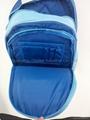 School Bag with lifesaving function 11