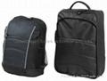 TRANSIT TRAVEL BAG  (Hot Product - 4*)