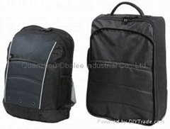 TRANSIT TRAVEL BAG  (Hot Product - 4*)