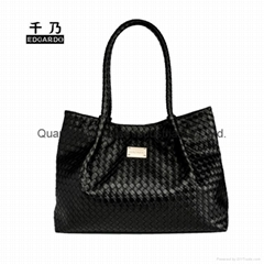 EDGARDO New fashion woven bag handbag bag