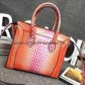 EDGARDO handbag bag can be worn