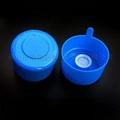 塑料聰明蓋 B型 4