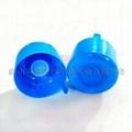 塑料聰明蓋 B型 1