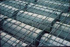 大連GRC空心薄壁管3