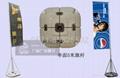 出售杭州廣告注水旗杆