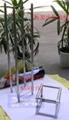 杭州桁架生產批發