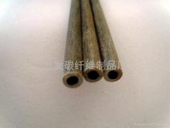 碳纖維電纜芯
