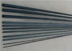 碳纖維制品
