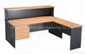 Hanging Pedestal (1D1F)
