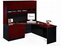 Victoria Desk Set