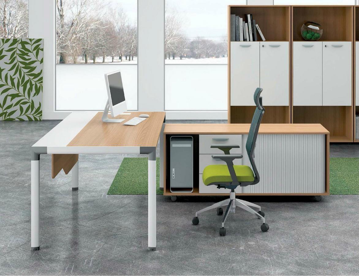 Manager Desk 1 1