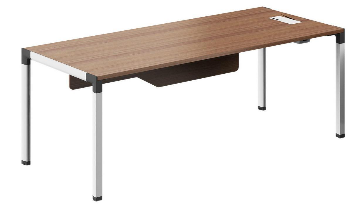 Manager Desk 1 2