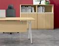 Rectangular Desk