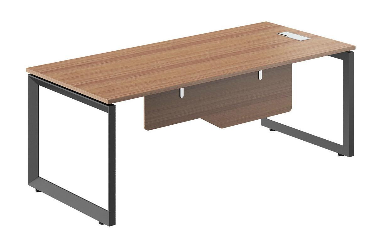 Manager Desk 2 3