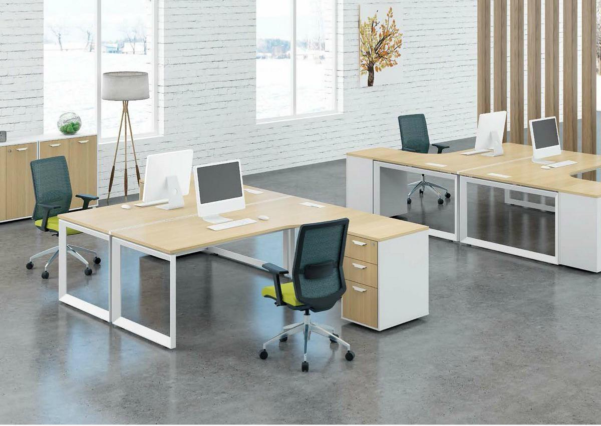 Manager Desk 2 2